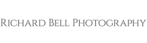 Rich Bell Photography