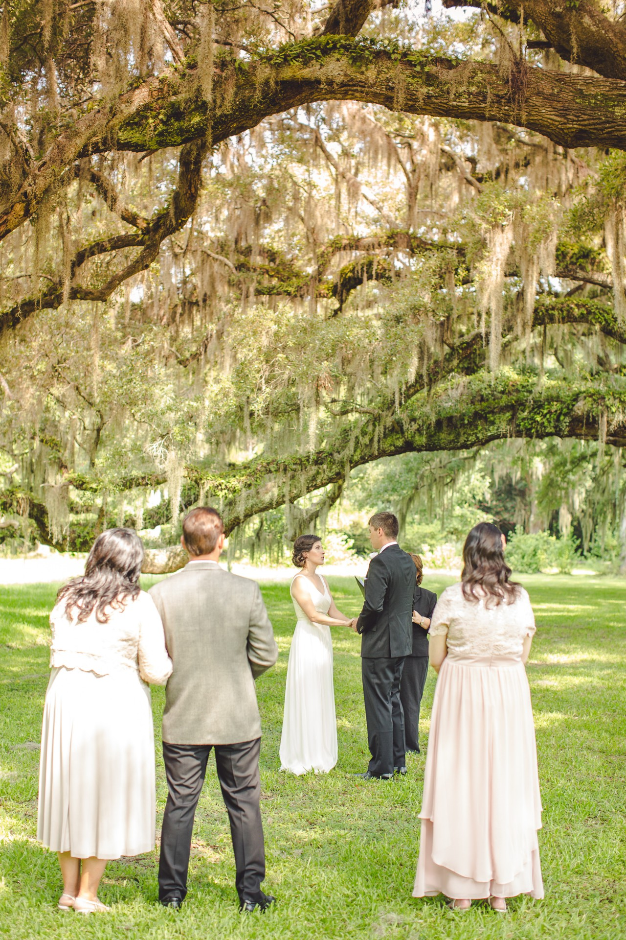 Magnolia-Plantation-Wedding