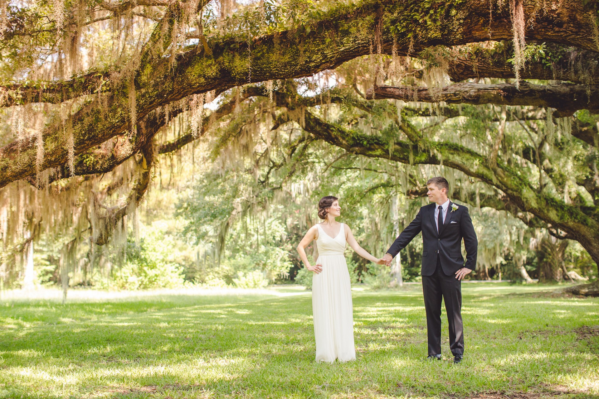 Magnolia-Plantation-Wedding-2