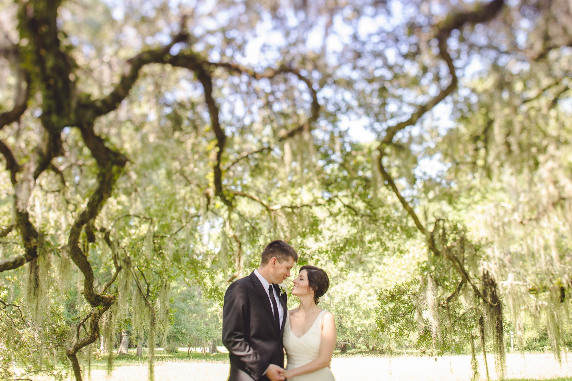 Magnolia-Plantation-Wedding-4