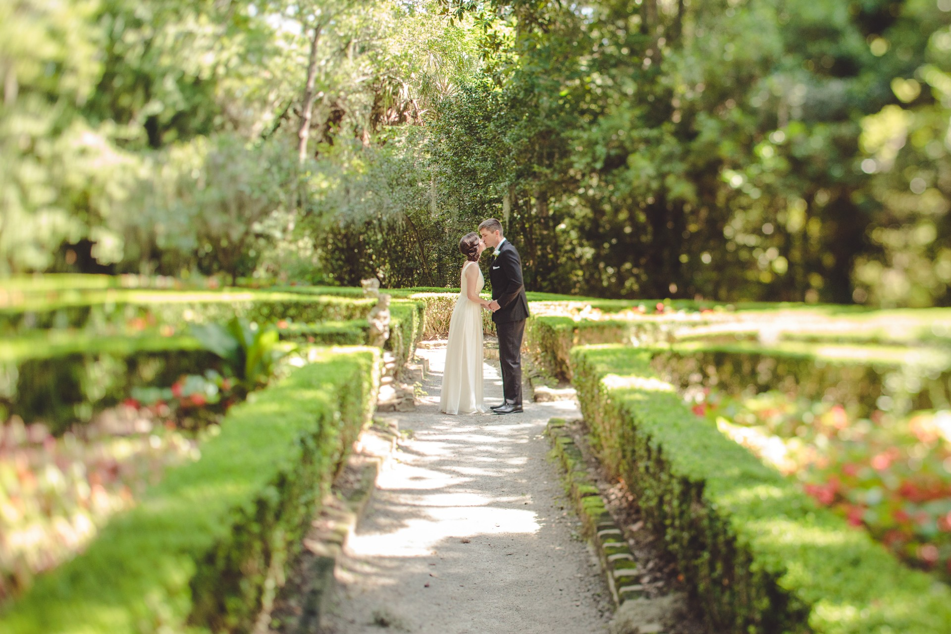 Magnolia-Plantation-Wedding-6
