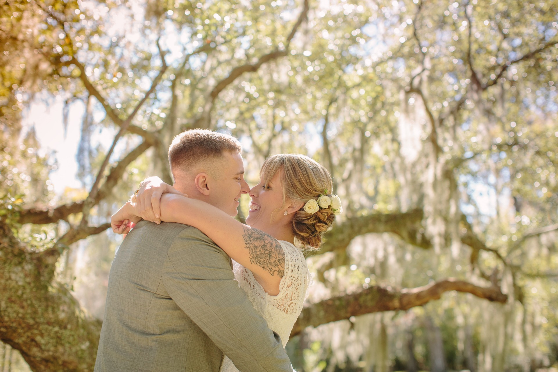magnoliaplantationelopement-11