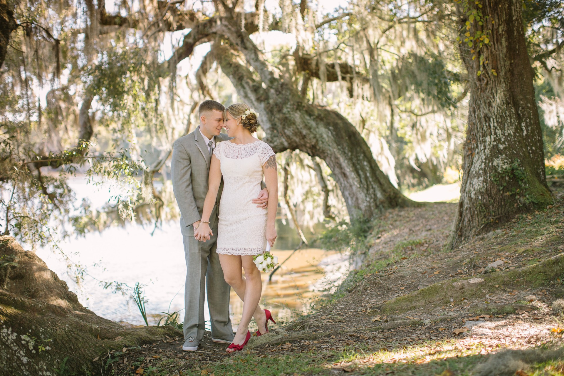 magnoliaplantationelopement-18
