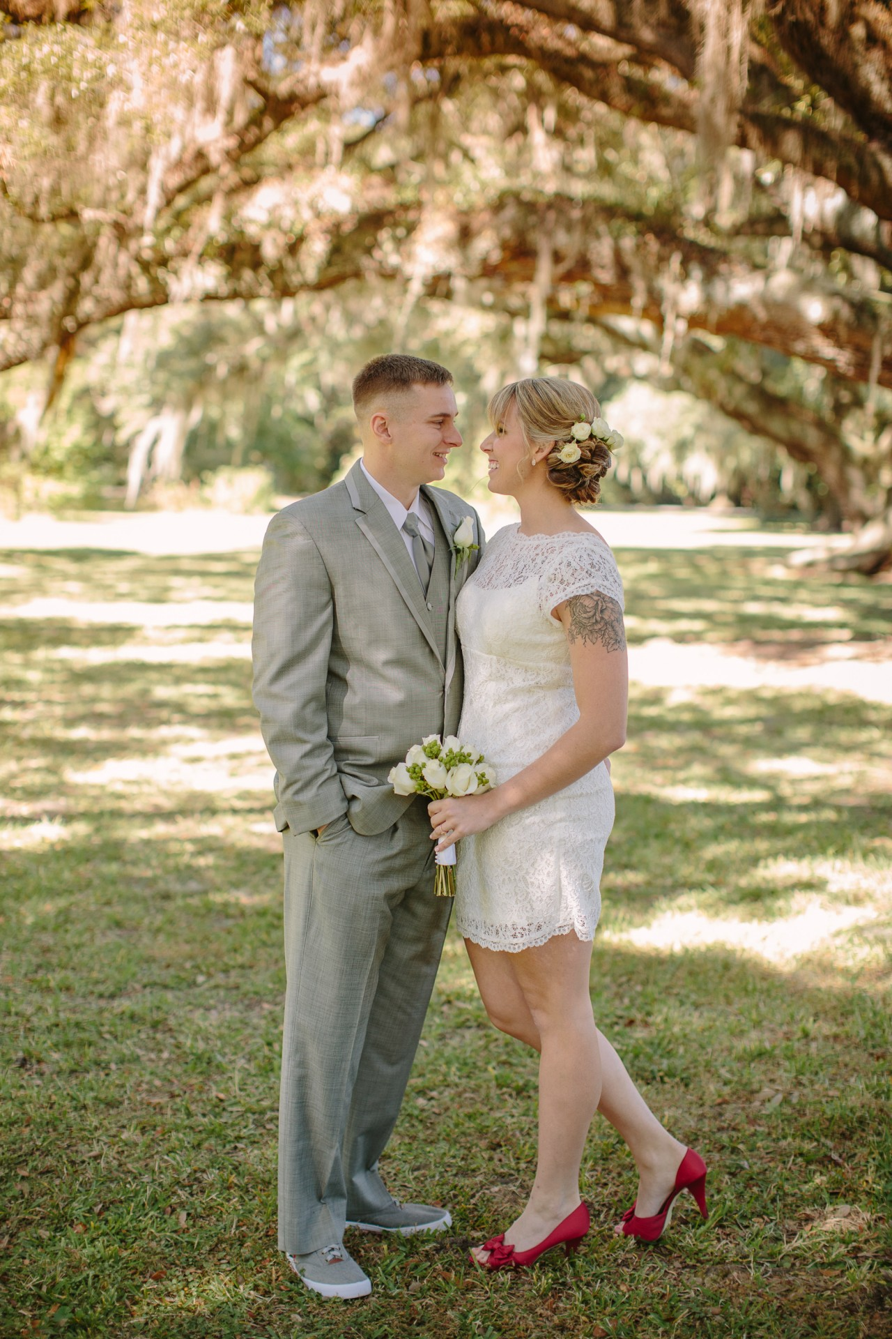 magnoliaplantationelopement-7