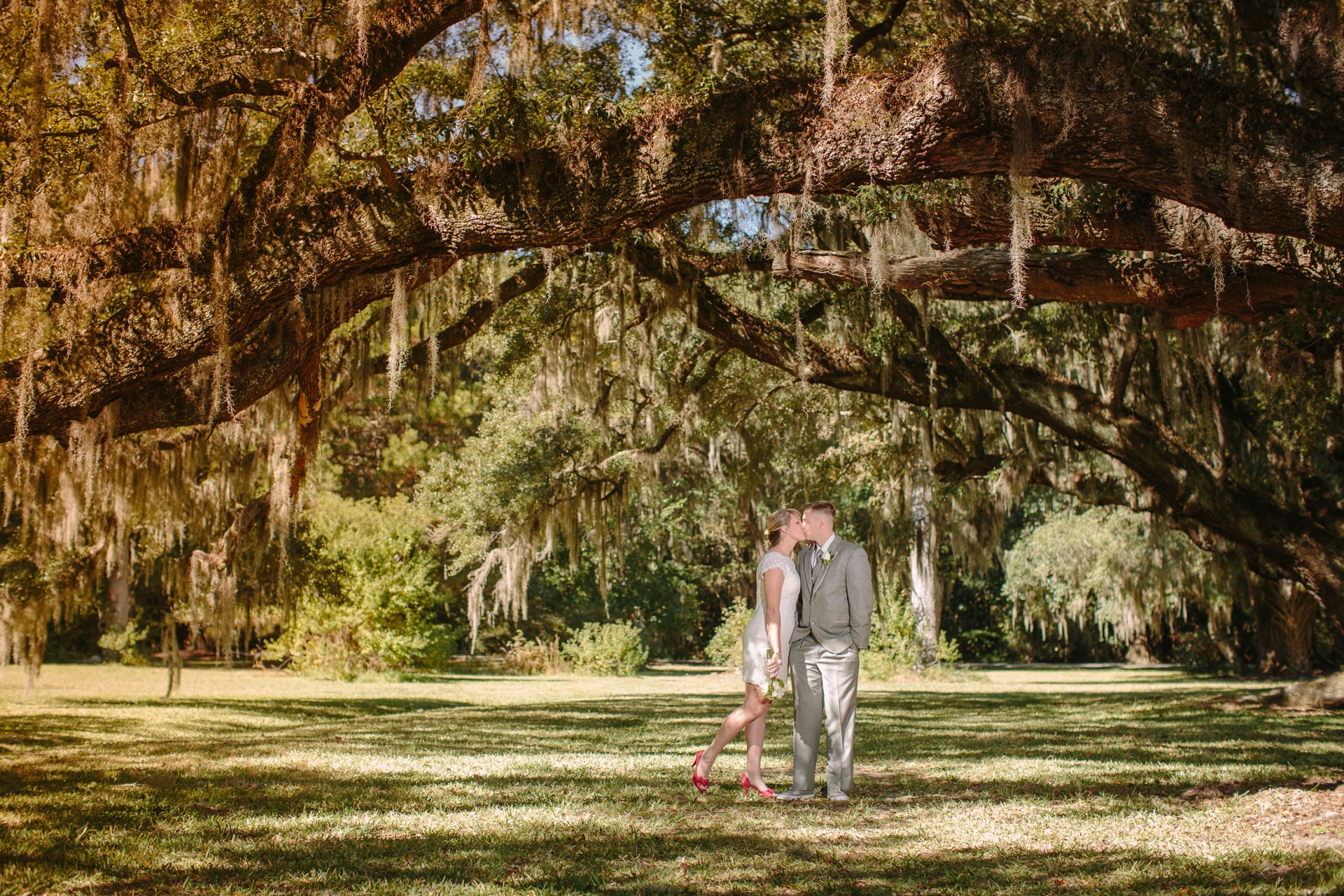 magnoliaplantationelopement-9