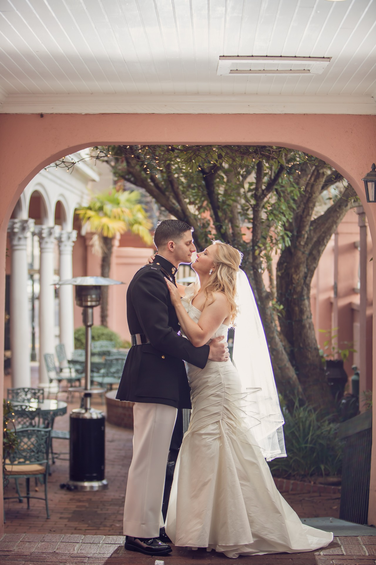 charlestonweddingdowntown