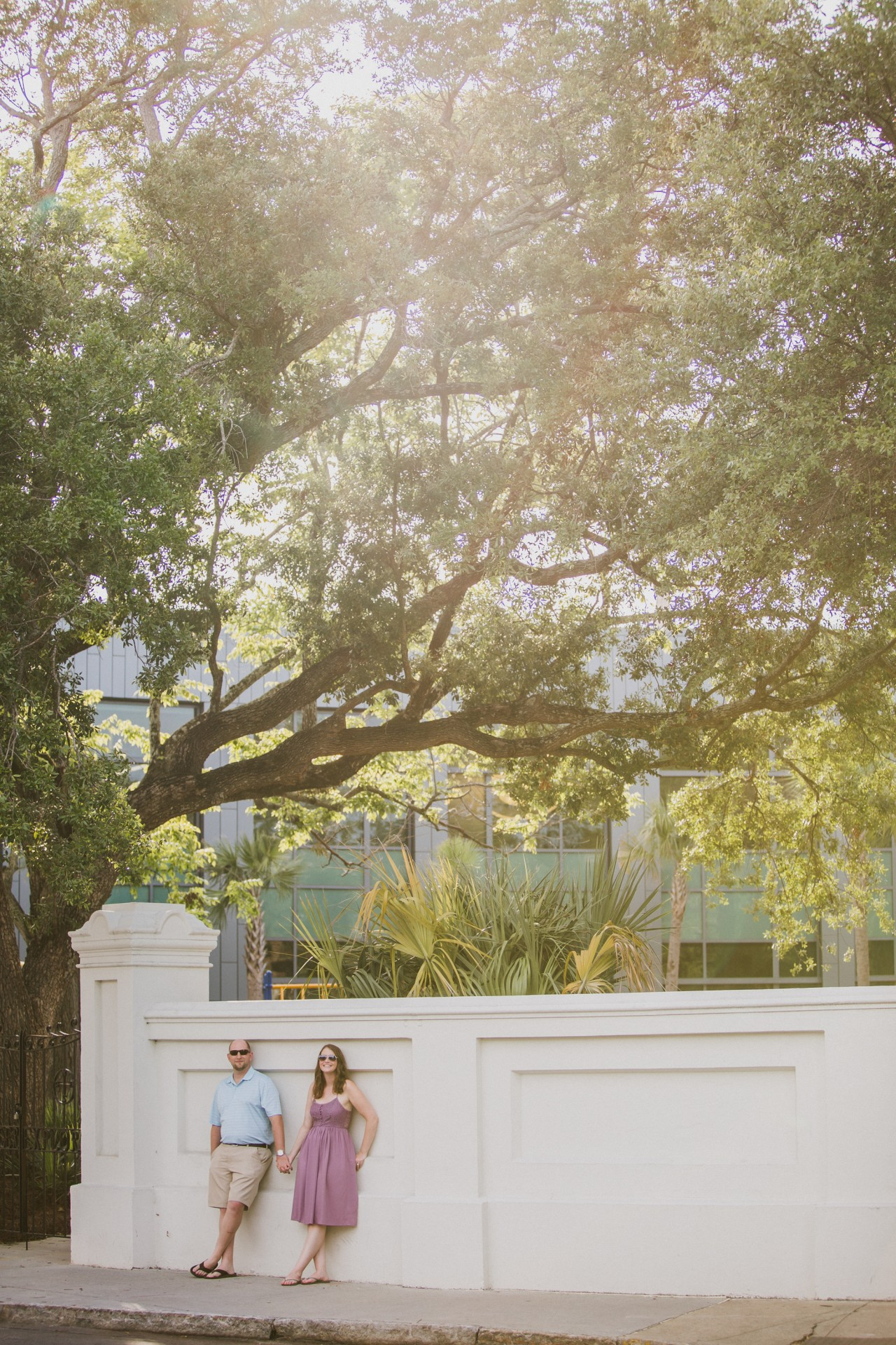 downtownengagementsession