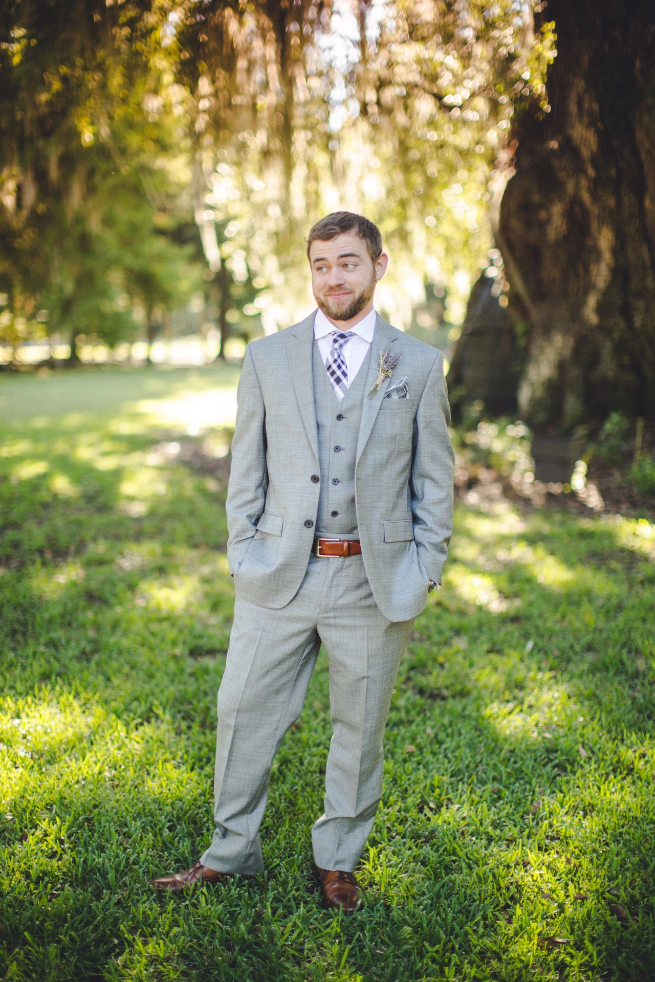 groomcharlestonwedding