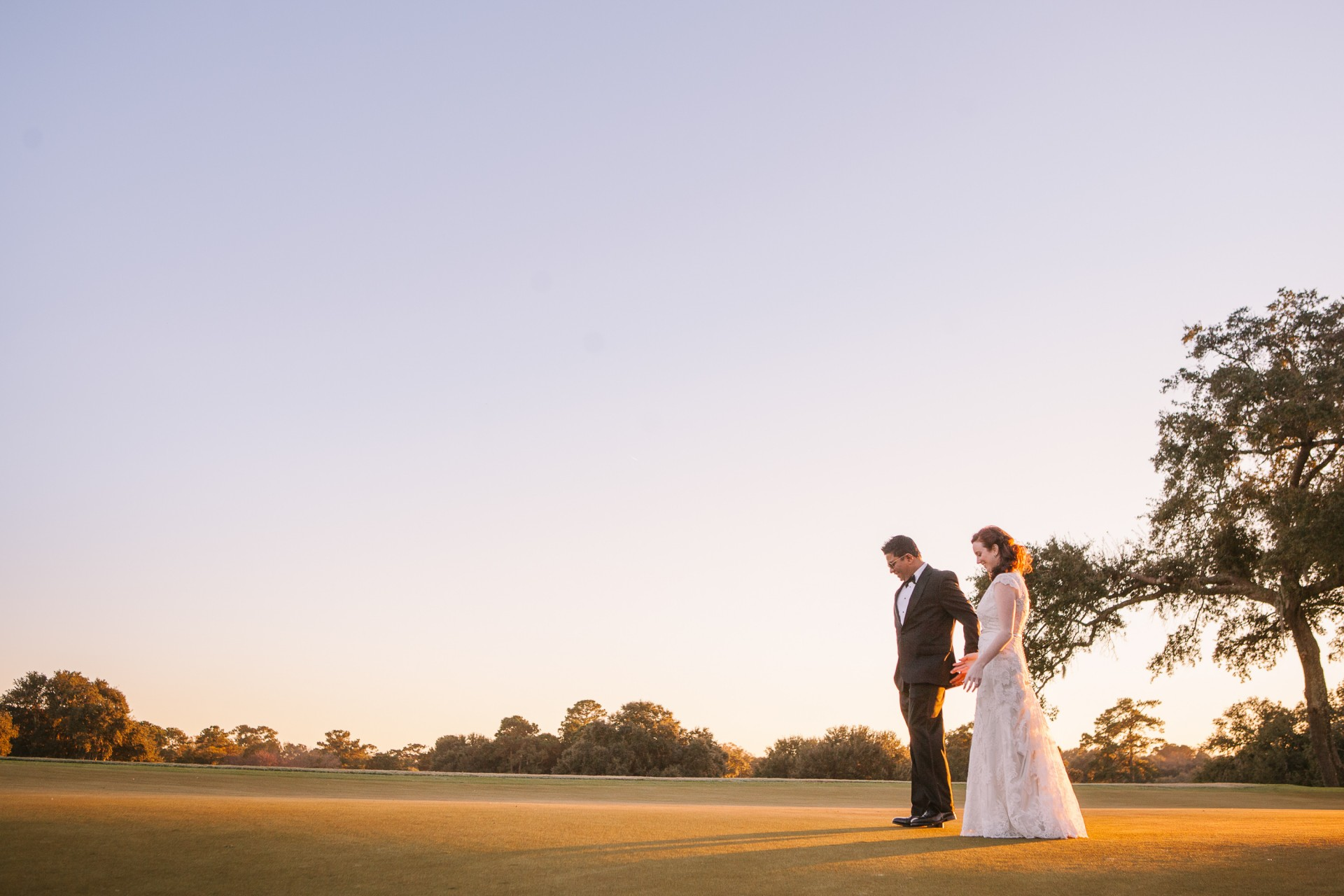 weddingatcountryclubofcharleston