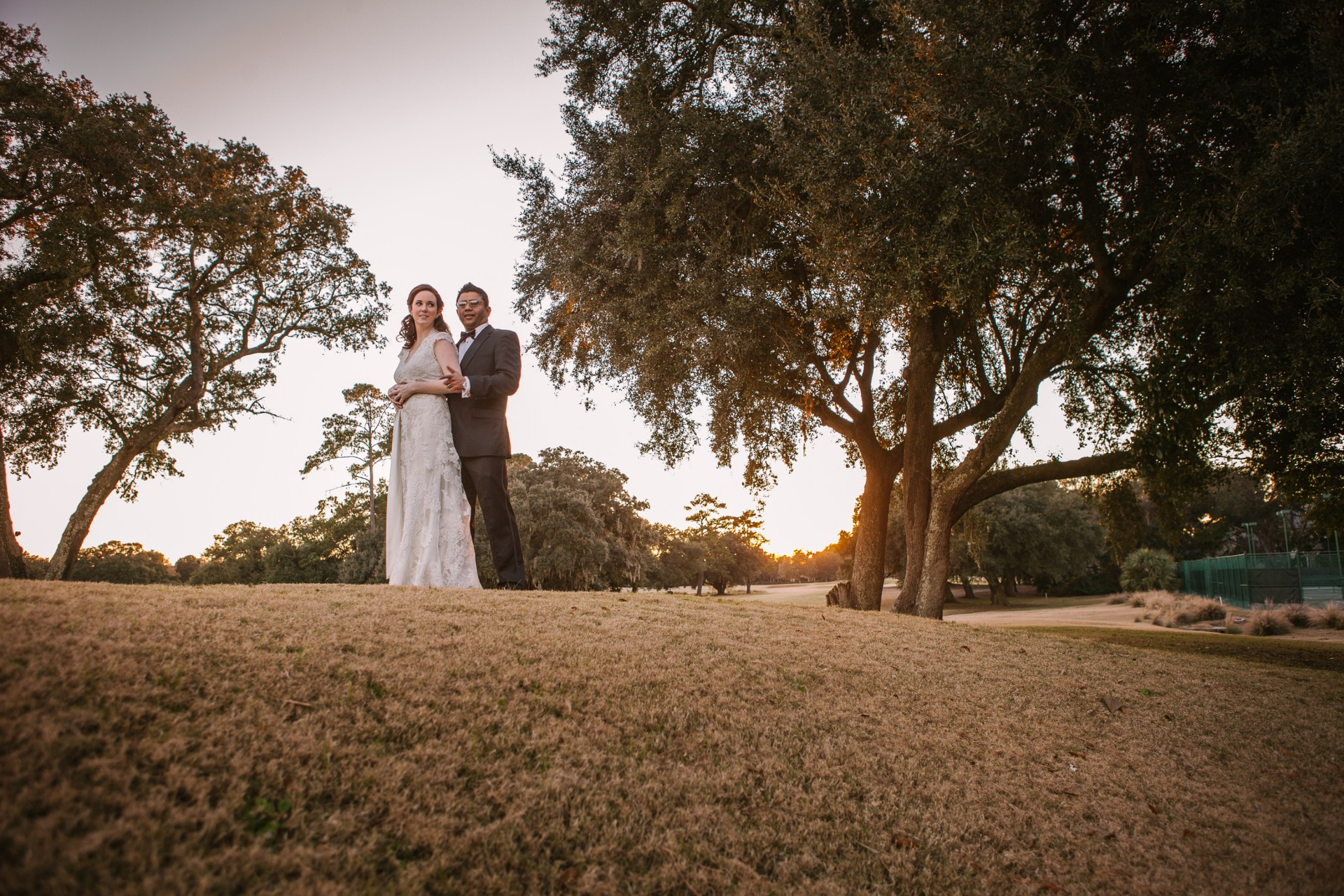 weddingatcountryclubofcharleston (2)